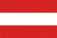 bandierina_austria