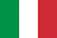 bandierina_italia