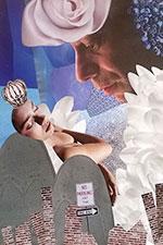 Paola_collage2_web_MINI